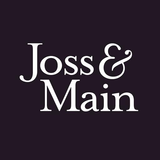 Joss & Main: Furniture & Decor