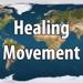 Healing Movements