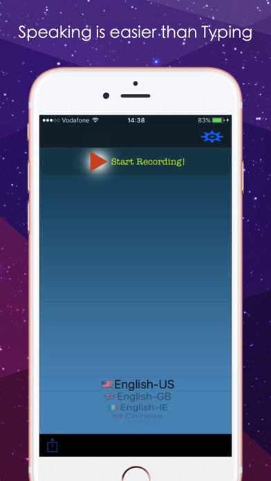 download Speech to Text : Voice to Text apps 2