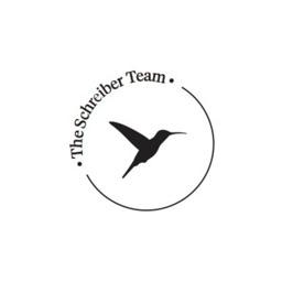The Schreiber Team