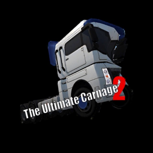 The Ultimate Carnage 2