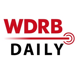 WDRB NewsSlide