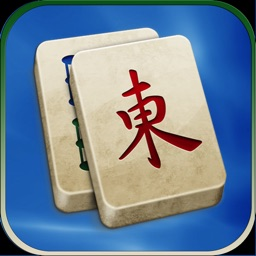 Mahjong Prime 3D