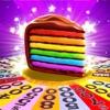 Cookie Jam:マッチ3ゲーム (Match 3) - iPhoneアプリ