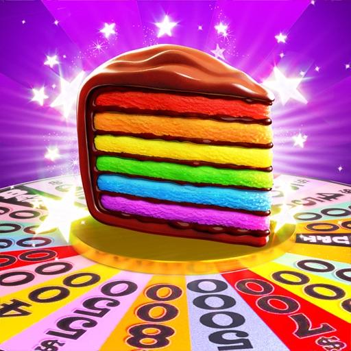 Cookie Jam: Match 3 Games iOS App