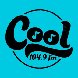 My Cool Radio