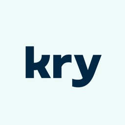 Kry – See a Doctor by Video