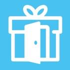 Door Prize App