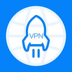 360 VPN - Privacy & Security