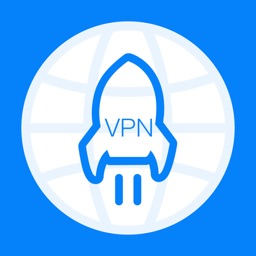 360 VPN - Privacy & Security