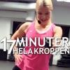 17 minuter Hela Kroppen - iPhoneアプリ