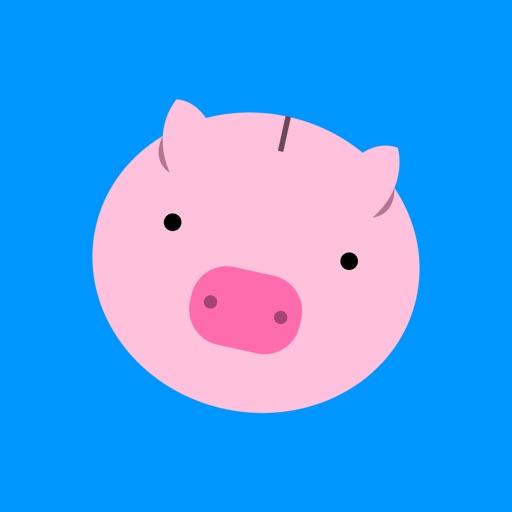 Receipt Hog: Earn Cash Back iOS App