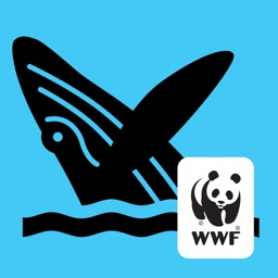 WWF WildCrowd
