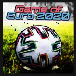 Game of Euro 2020