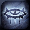 Neverwinter Nights - 値下げ中のゲーム iPad