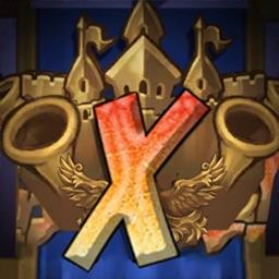 地牢防御X