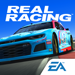 Real Racing 3 Hack Online Generator