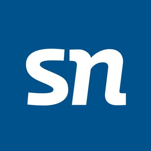Södermanlands Nyheter