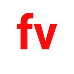 fansvite