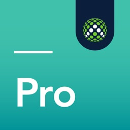 ProEHR Mobile