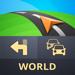 Sygic Mundo: Navegación GPS