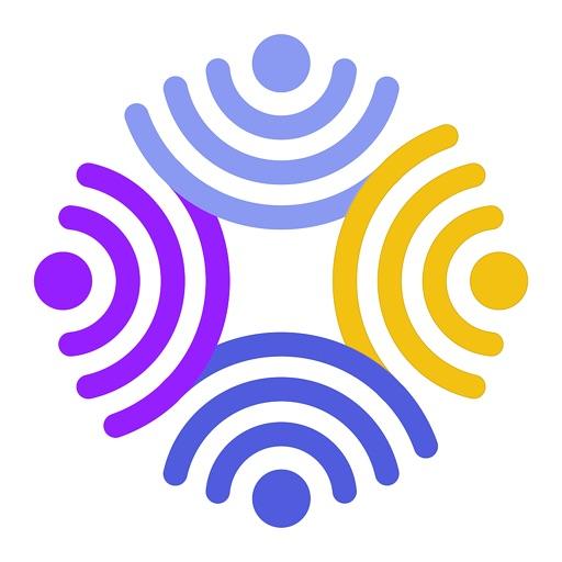 COVIDaware MN icon