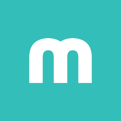 Maply - Local Discovery iOS App