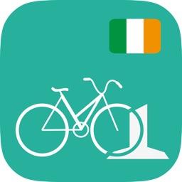 Bikes Ireland