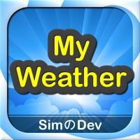 My Weather
