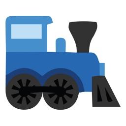 Rail Baron Tools