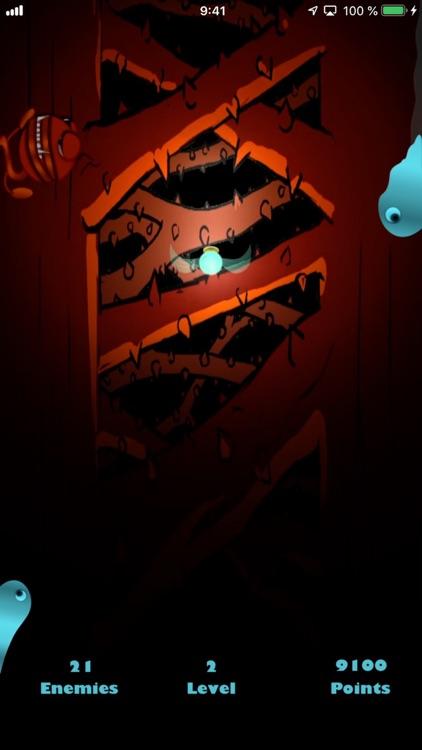 The Slug screenshot-9