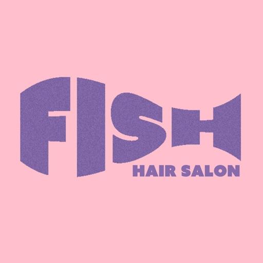 fish(フィッシュ)