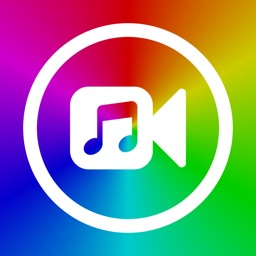Add Music to Video Clips