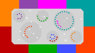 12 orbits ○ premiumのおすすめ画像4