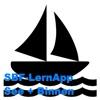 SBF Sportboot Binnen und See