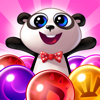 Panda Pop-パンダポップ