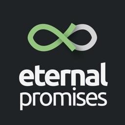 Eternal Promises