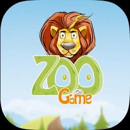 Rabat ZooGame