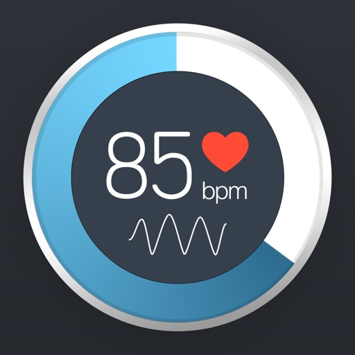 Instant Heart Rate: HR Monitor download