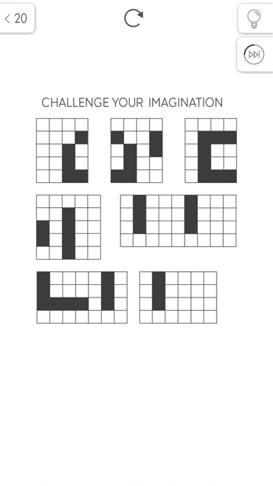 How to play? a puzzle game screenshot 5