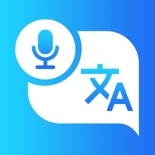 Translate - Speak Translator