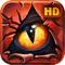 App Icon for Doodle Devil™ HD App in United States IOS App Store