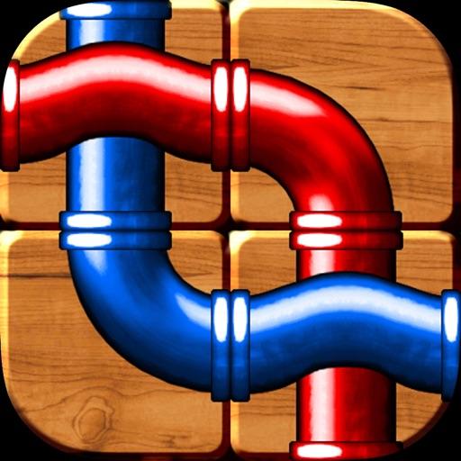 Pipe Puzzle
