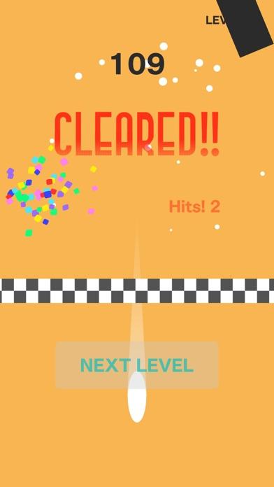 Down Smash screenshot 4