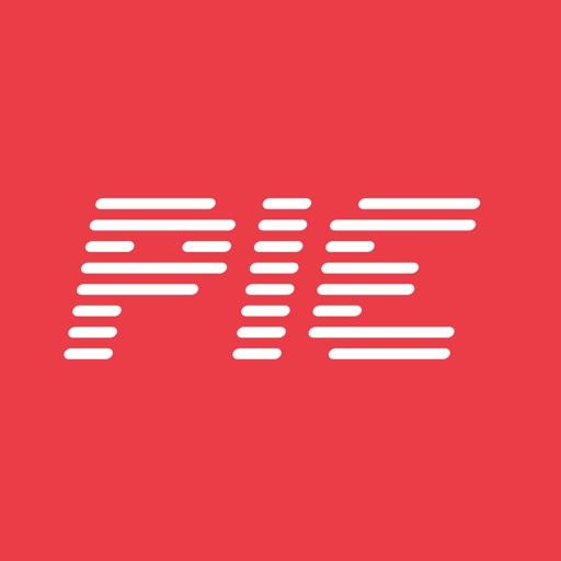 PIE Properties
