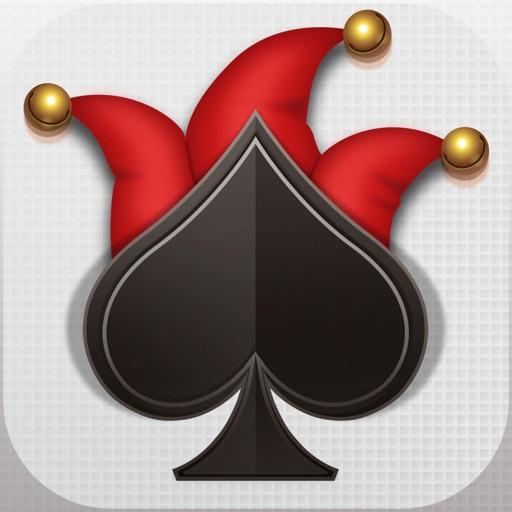 Дурак Онлайн от Pokerist