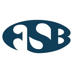 Farmers State Bank Texas