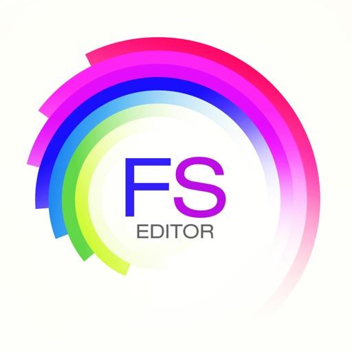 FotoShop Editor PRO - Combine