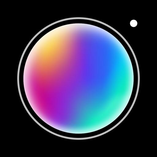 DailyCam - Filter & Pics