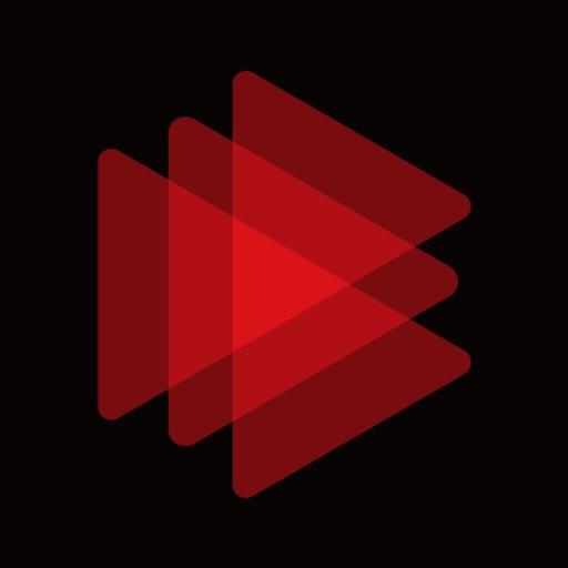 YTPlayer - 高清播放器